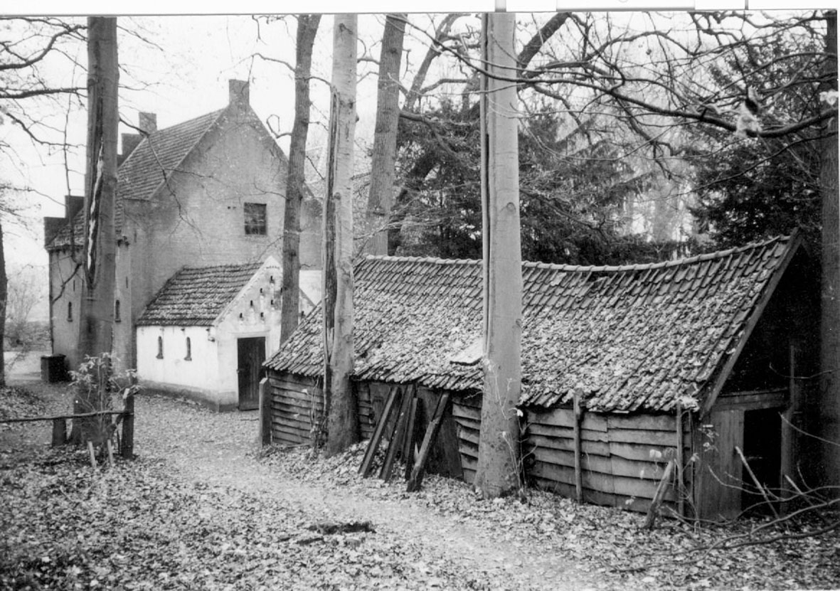 Old Putten Resistance Group
